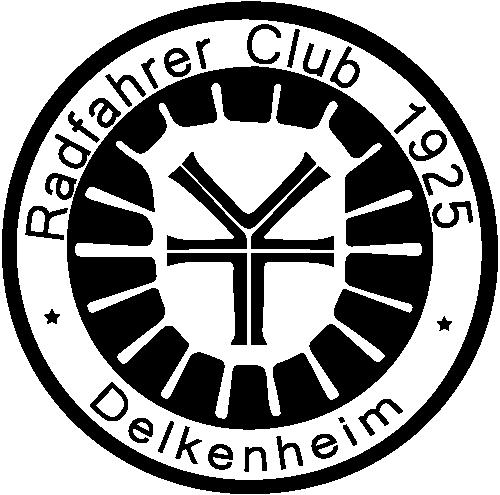 RC 1925 Delkenheim – Jahreshauptversammlung 2018