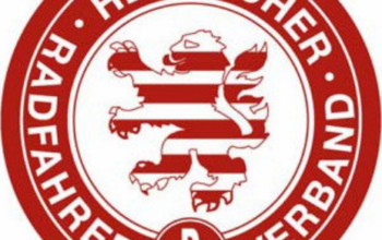 Hessenmeisterschaft Elite/Jugend 2020