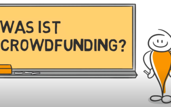 ESWE Versorgung fördert Crowdfunding für Vereine